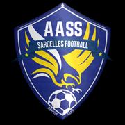 Association Amicale et Sportive de Sarcelles