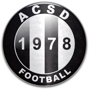 Association Club Sportif Dreux Football