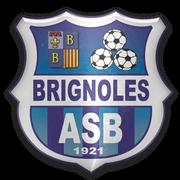 Association Sportive Brignolaise