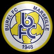 Burel Football Club
