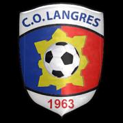 Club Omnisport Langrois