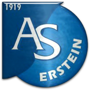 AS Eirstein