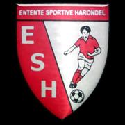 Entente Sportive Harondel