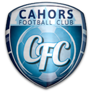 Cahors Football Club