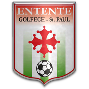 Entente Golfech - Saint-Paul d'Espis