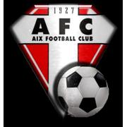 Aix Football Club