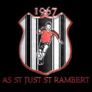 Association Sportive Saint-Just-Saint-Rambert