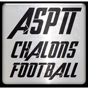 ASPTT Châlons 51