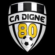 Club Athlétique Dignois