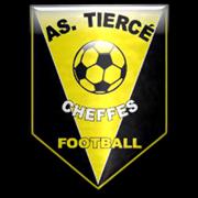 Association Sportive Tiercé Cheffes Football