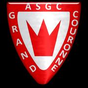 Association Sportive de Grand-Couronné