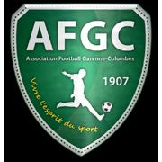 Assocation Football de la Garenne-Colombes