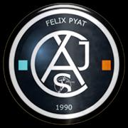 ASC Jeunesse Felix Pyat