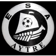 Entente Sportive Aunisienne Aytré
