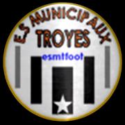Entente Sportive Municipaux Troyes