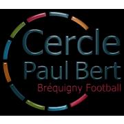 Cercle Paul Bert Bréquigny