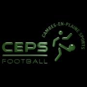Cambes-en-Plaine Sports