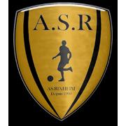 Association Sportive Rixheim
