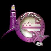Association Sportive Landéda