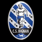 Club Sportif Bignan