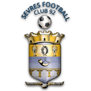 Sèvres Football Club 92