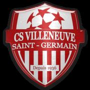 Club Sportif de Villeneuve-Saint-Germain