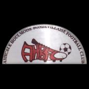 Amicale Houlmoise Bondevillaise Football Club