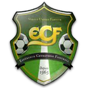 Espérance Ceyratoise Football
