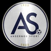 Andernos Sports