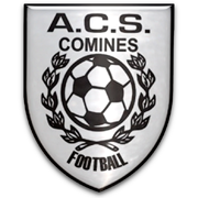 Amicale Club Sportif Cominois