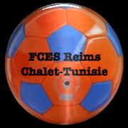 Foyer Culturel et Sportif Chalet Tunisie