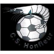 Club Sportif Honfleur
