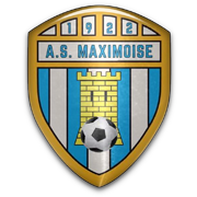 Association Sportive Maximoise
