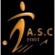 Association Sportive Chapelloise