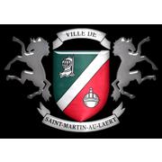 Association Sportive Saint-Martin-au-Laërt