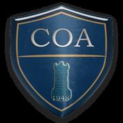 Club Olympique Avallonnais
