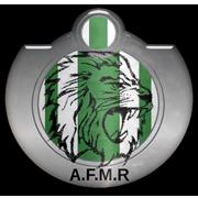 Association Football Multiculturelles de Romilly