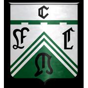 Club Ferro Carril Oeste