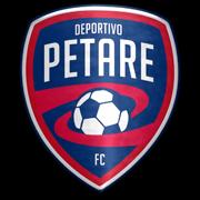 Petare F.C.