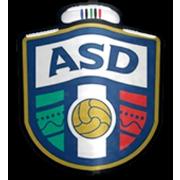 Club Deportivo Puerto Quito
