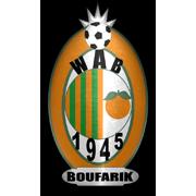 Widad Adabi Boufarik