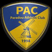 Paradou Athletic Club