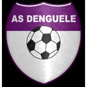 AS Denguélé Sports d'Odienné