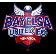 Bayelsa United FC