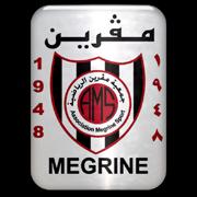 Association Megrine Sport