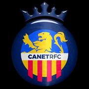 Canet-Roussillon Football Club