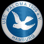 USC Paloma