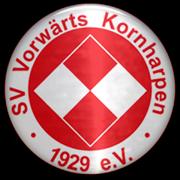 FC Vorwärts Kornharpen 2009