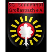 SG Sonnenhof-Großaspach
