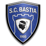 Sporting Club Bastiais